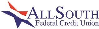 AllSouth Federal Credit Union's Logo