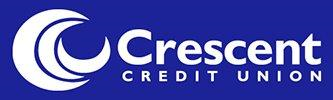 Crescent Credit Union Reseller's Logo