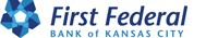 First Federal Bank of Kansas City's Logo