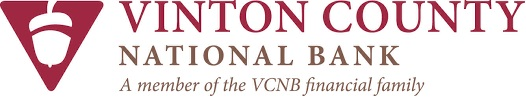Vinton County National Bank's Logo