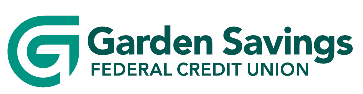 Garden Savings Federal Credit Union's Logo