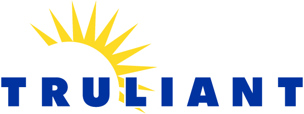 Truliant Federal Credit Union's Logo